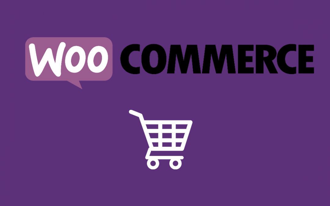 Simplifying the WooCommerce Checkout Experience