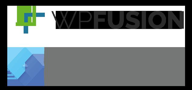 Introducing the WPFusion Javascript API – Part I | WP